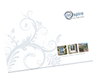 Request your free Inspire brochure