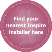 Find an installer near you