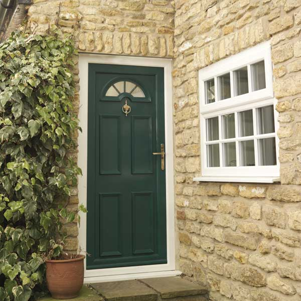 Upvc front doors entrance doors inspire for Doors for front door